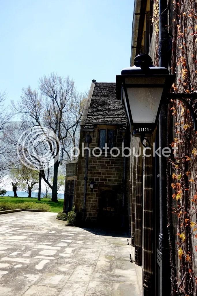 photo Ford House Lamp_zpsxdm956f8.jpg
