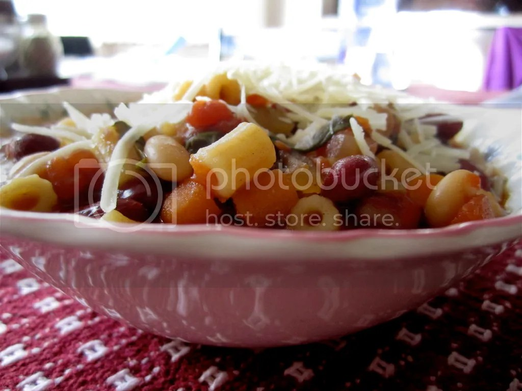 photo Minestrone Soup_zps32d7wjg7.jpg