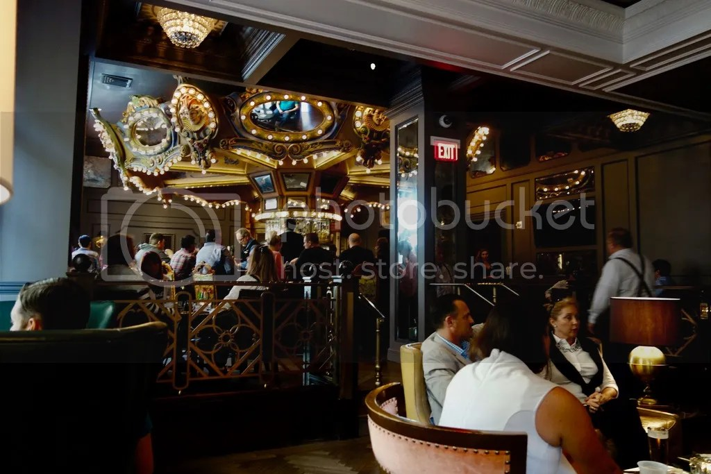 photo Carousel Bar New Orleans 4_zpsjemptrzn.jpg