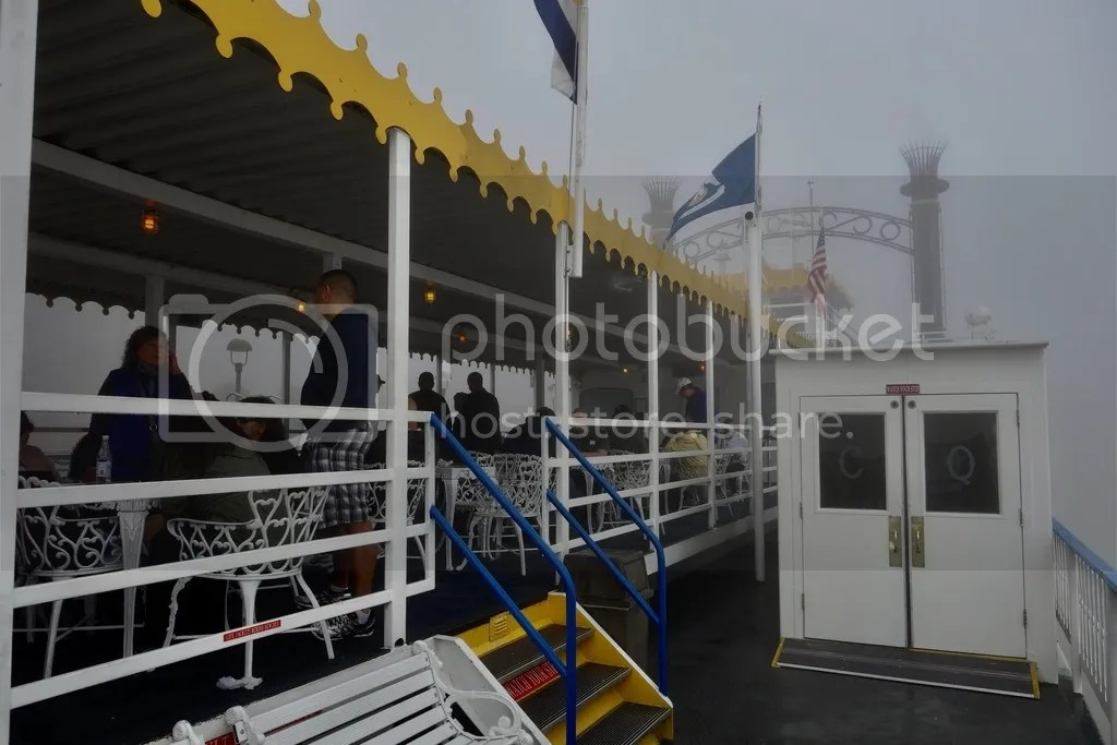 photo Creole Queen Steamboat 2_zps3h4wqnay.jpg