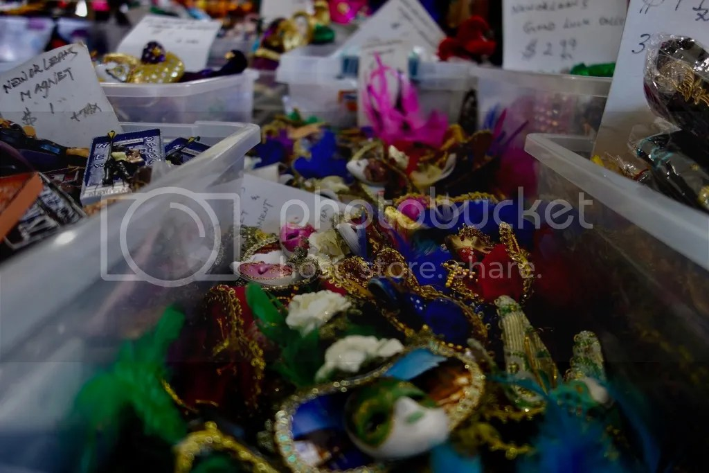 photo French Market New Orleans 7_zpss99cxzpp.jpg