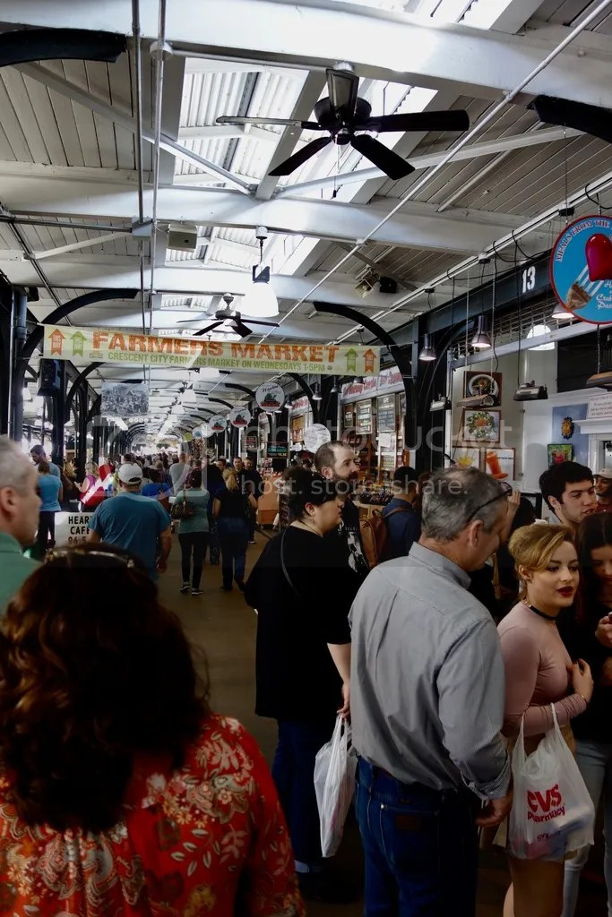 photo French Market New Orleans_zps5mxym3wl.jpg