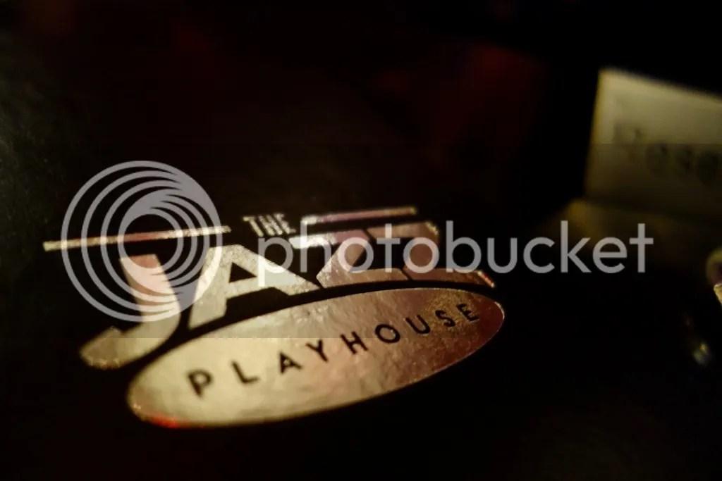 photo Jazz Playhouse New Orleans 4_zpsoerjwpe9.jpg