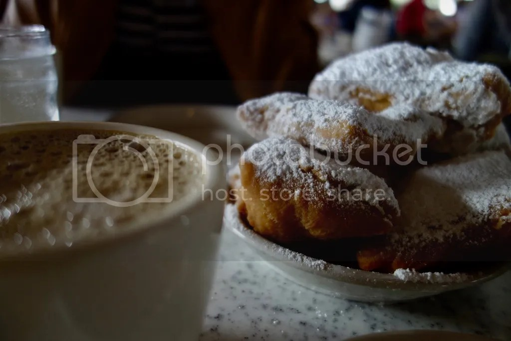 photo New Orleans Beignets 2_zpsmujmmvrj.jpg