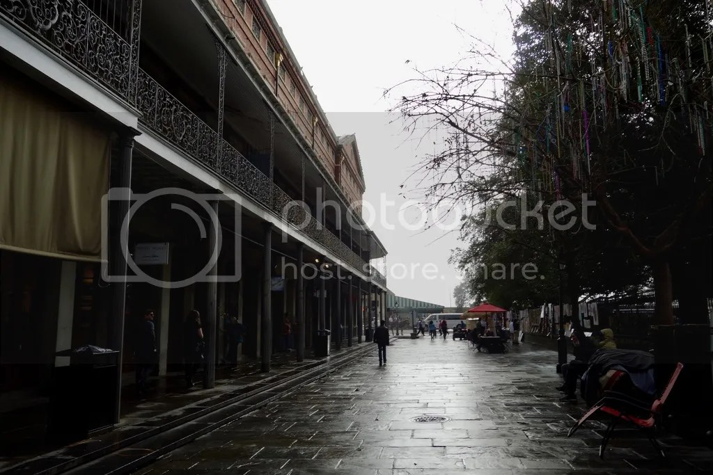 photo New Orleans Jackson Square 2_zpsxgbd2ded.jpg