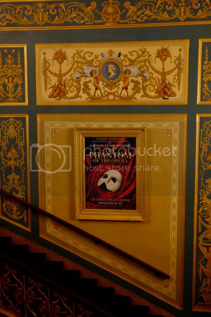 photo Detroit Opera House 5_zpszneisrte.jpg