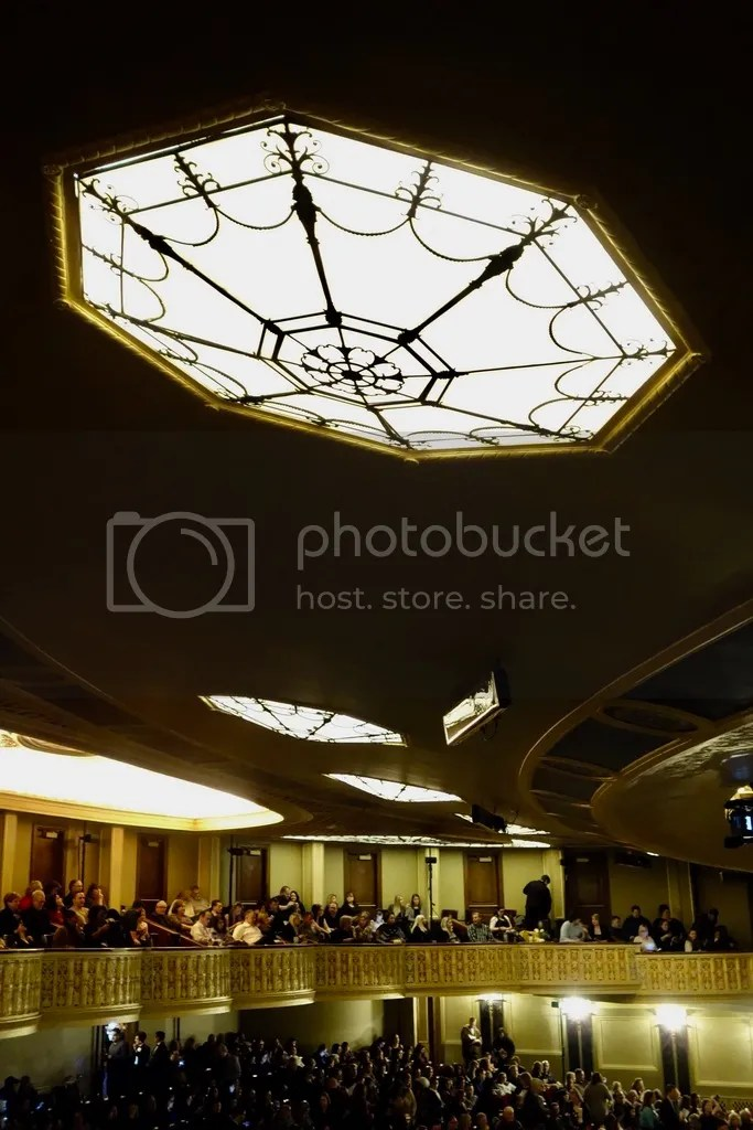 photo Detroit Opera House 7_zpsqmgg7zed.jpg