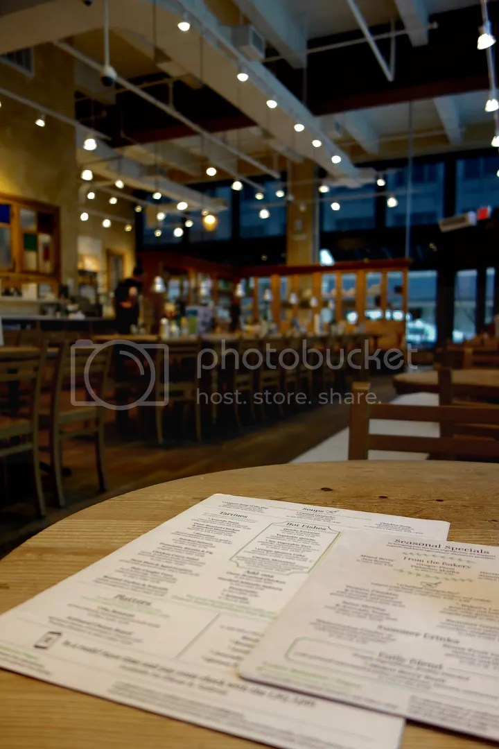 photo Le Pain Quotidien 2_zpslkkztebk.jpg