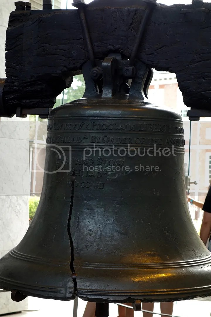 photo Liberty Bell 2_zpsx6ut0rji.jpg