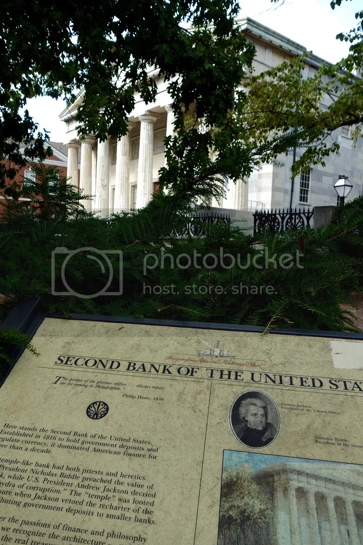 photo Second Bank of the United States_zpswvlnyfv3.jpg