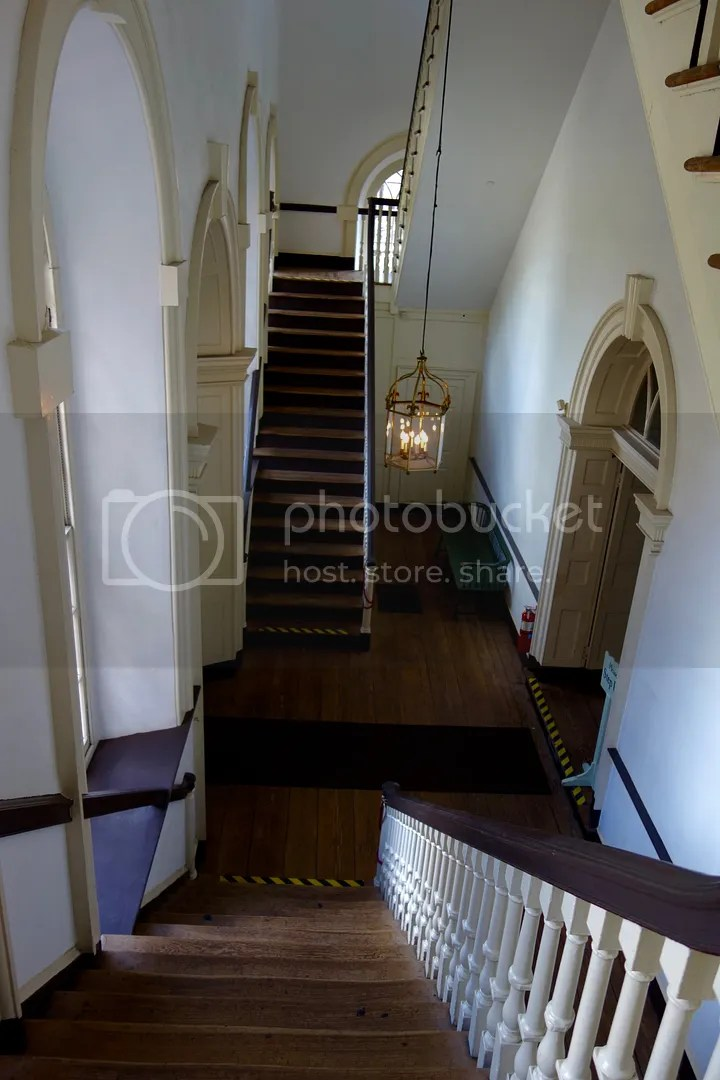 photo Congress Hall Stairway_zpsfmjtaxkg.jpg