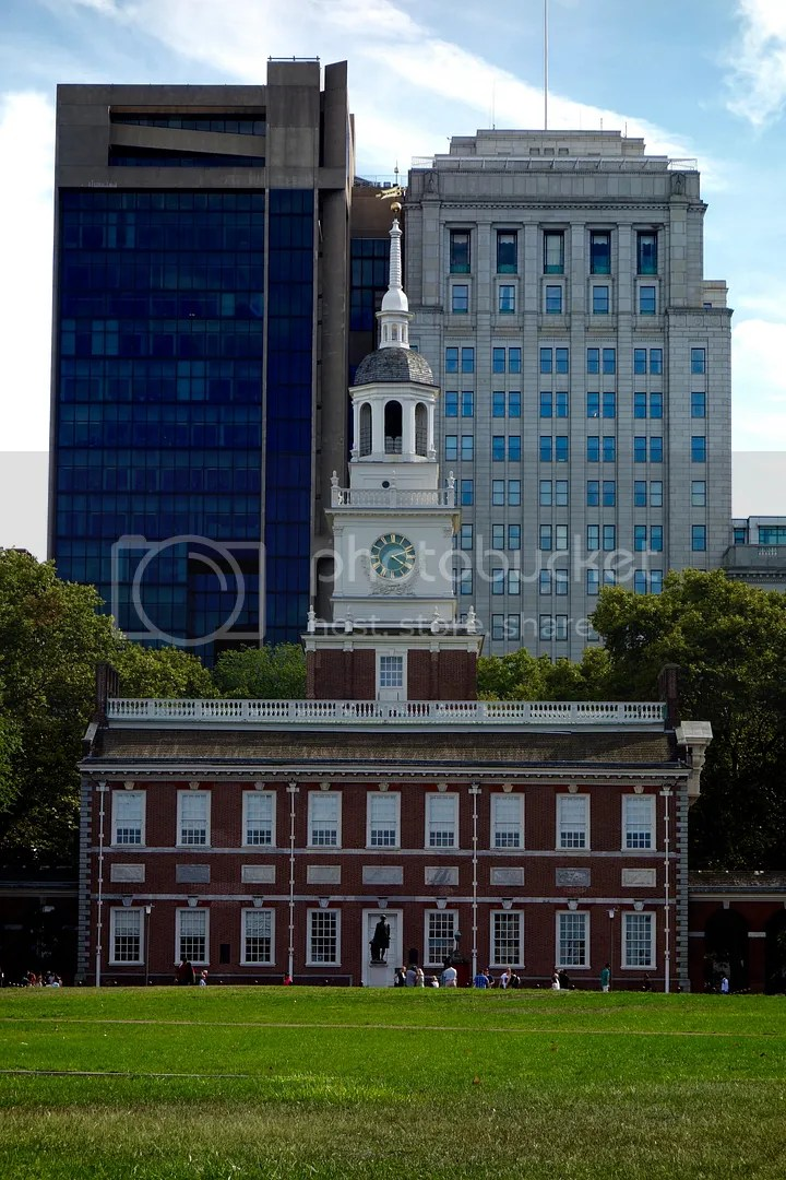 photo Independence Hall Philadelphia_zpsge2ovu3p.jpg