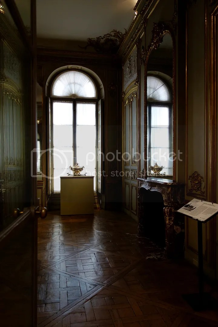 photo Philadelphia Museum of Art Ornate Room_zpswe90wn1t.jpg