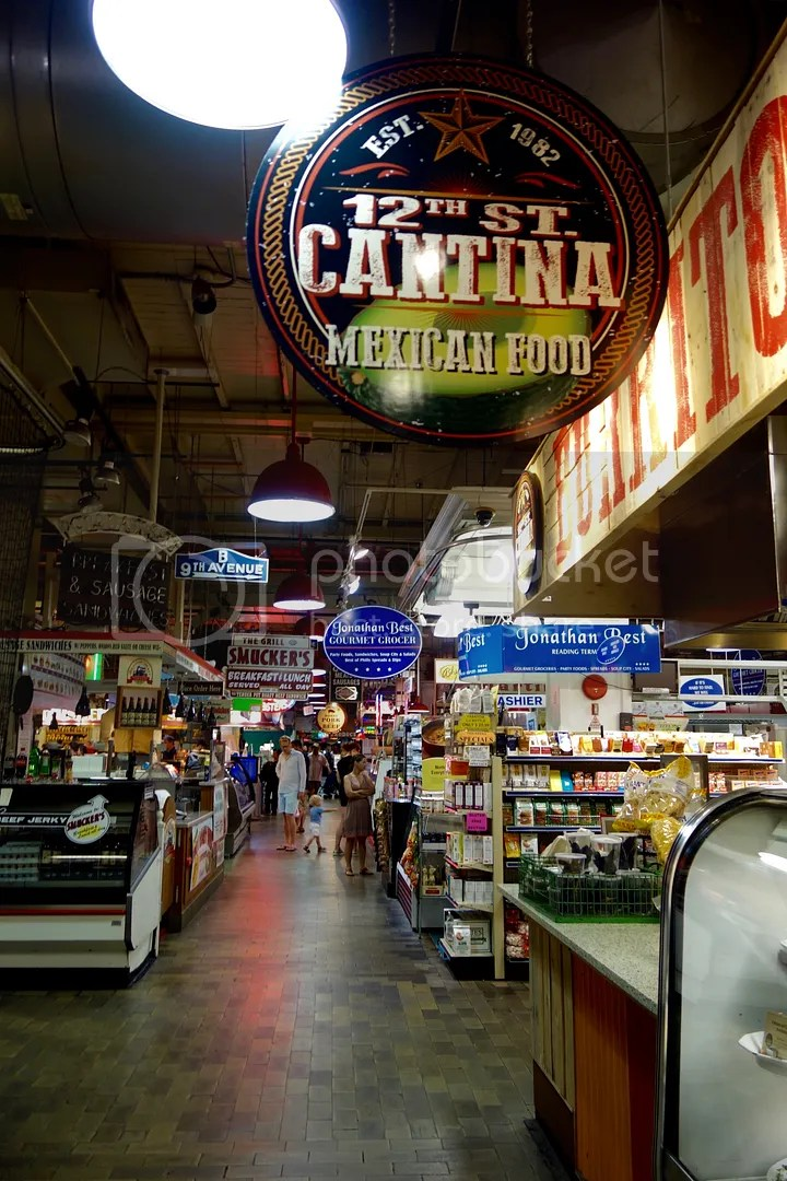 photo Reading Terminal Market 12th Street Cantina_zps5jq4exbf.jpg