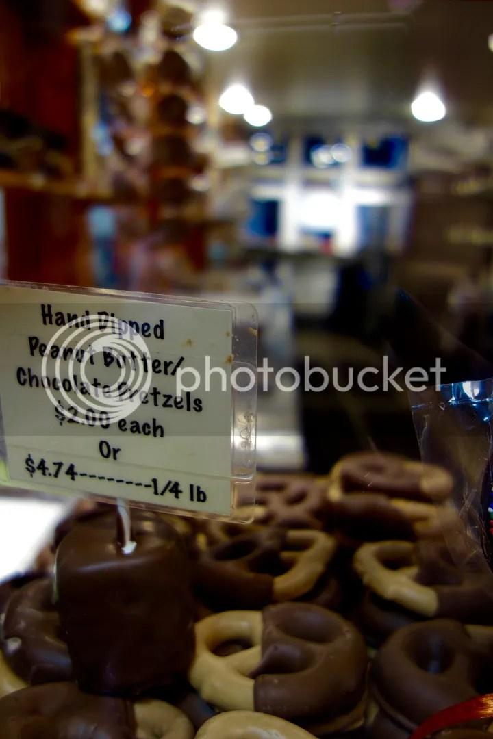 photo Reading Terminal Market Chocolate Pretzels_zpshfnsfrk1.jpg
