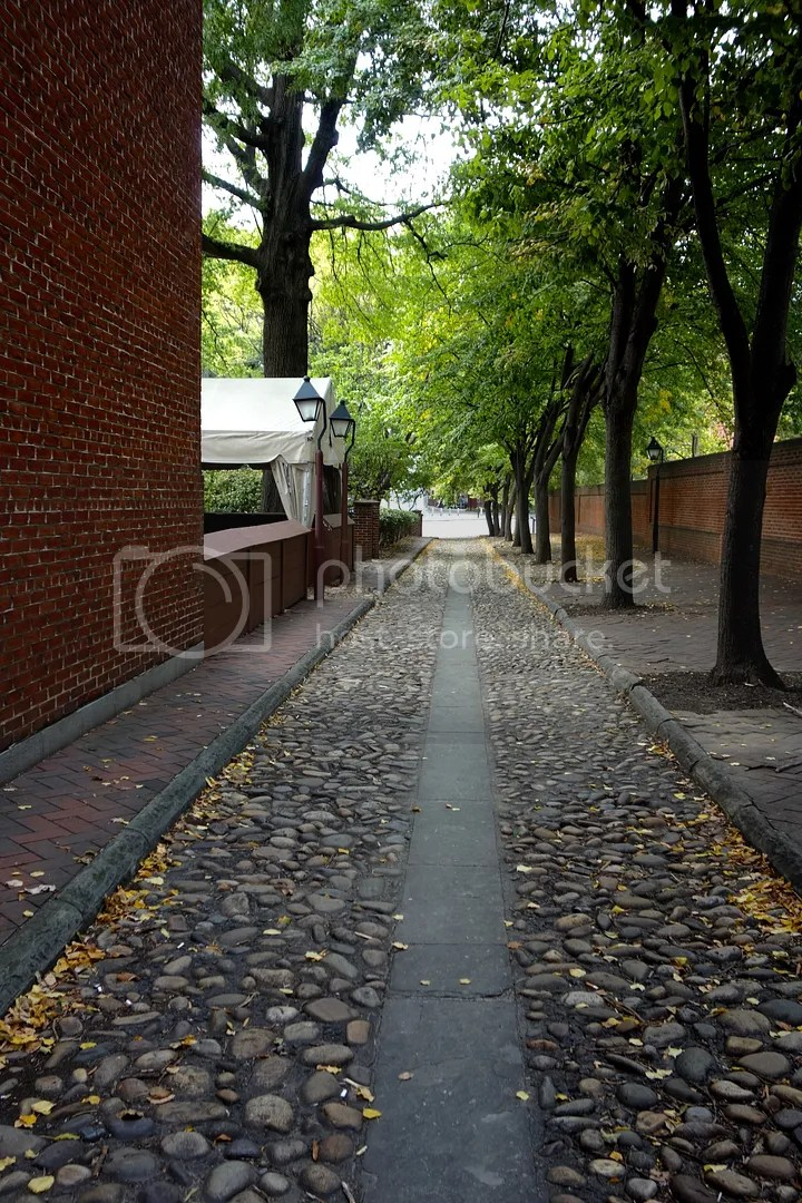 photo Philadelphia Cobble Streets_zpsxwobnjot.jpg