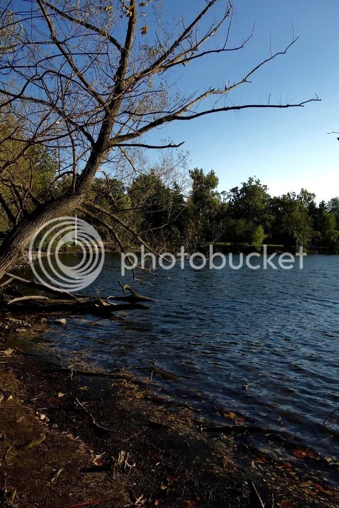 photo Saint Marys Lake 2_zpsluzhzwld.jpg