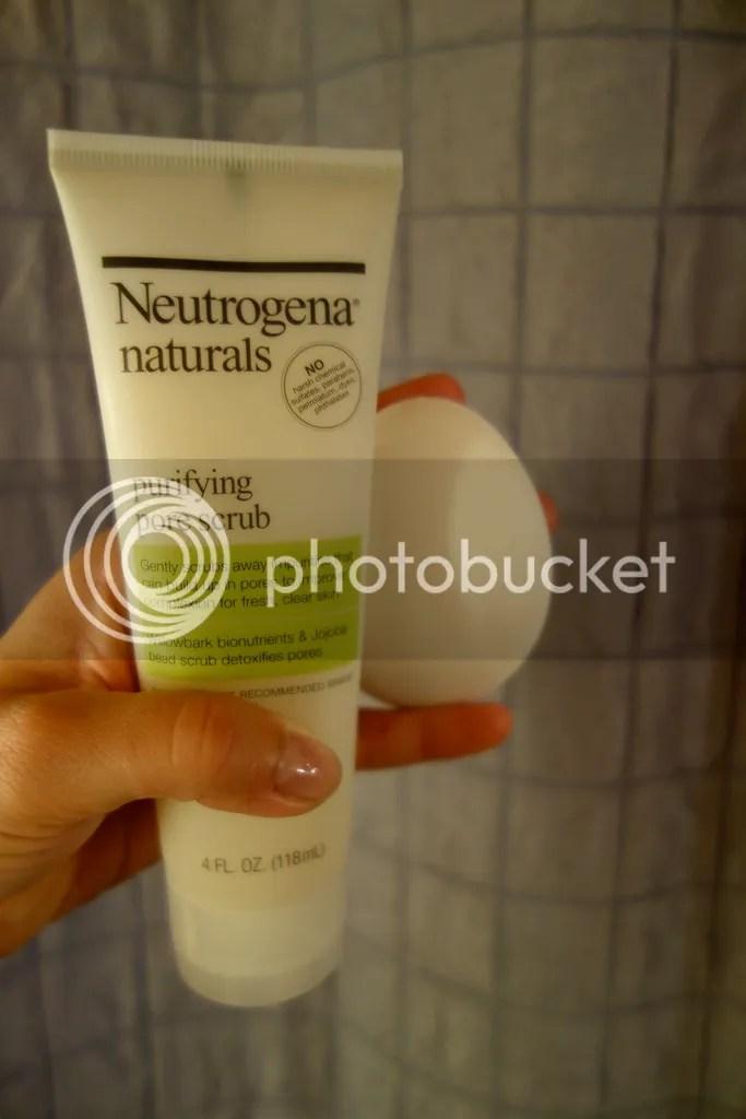 photo Best Skin Products_zpsixdinsxv.jpg