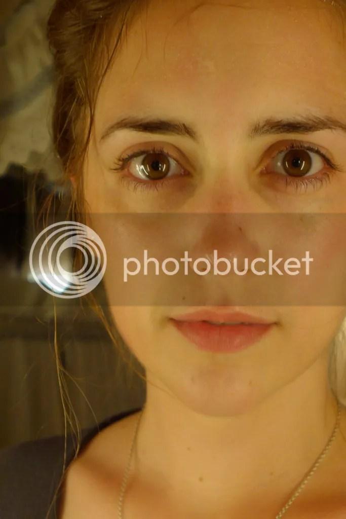 photo Clean Face No Makeup_zpsllci6dsg.jpg