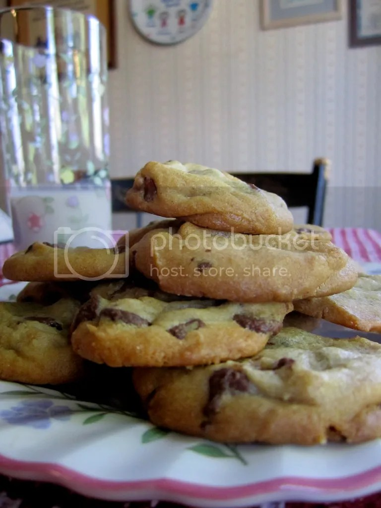 photo Chocolate Chip Cookies and Milk_zpskociuxt8.jpg
