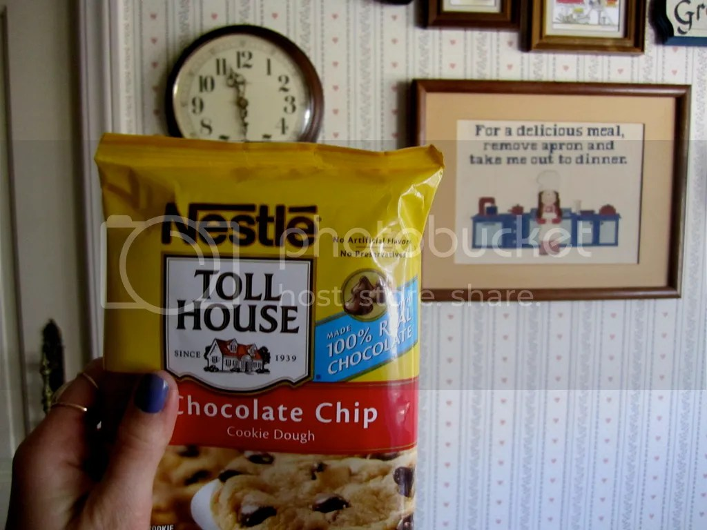 photo Tollhouse Cookies_zpssvsgz42e.jpg