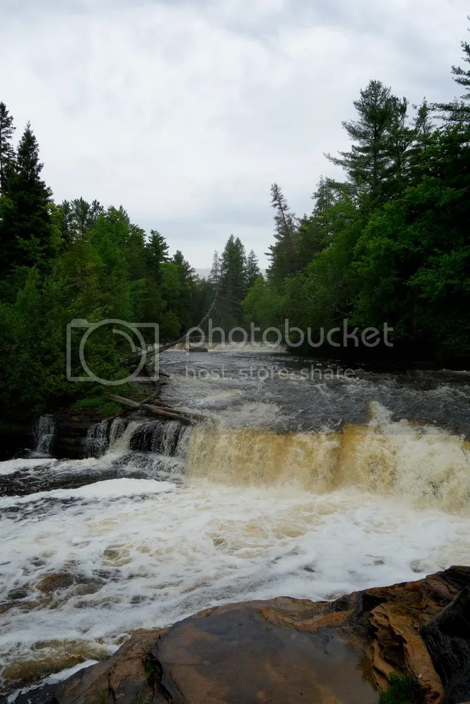 photo Michigan Waterfall Tahquamenon_zpsh8iq2gya.jpg