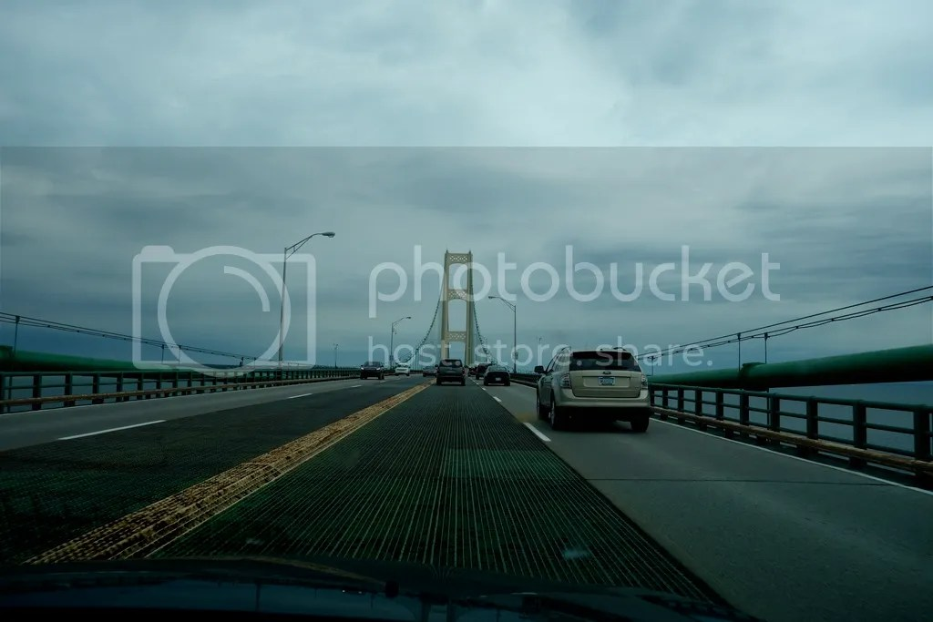 photo Mighty Mac Bridge_zpso6klv2tn.jpg