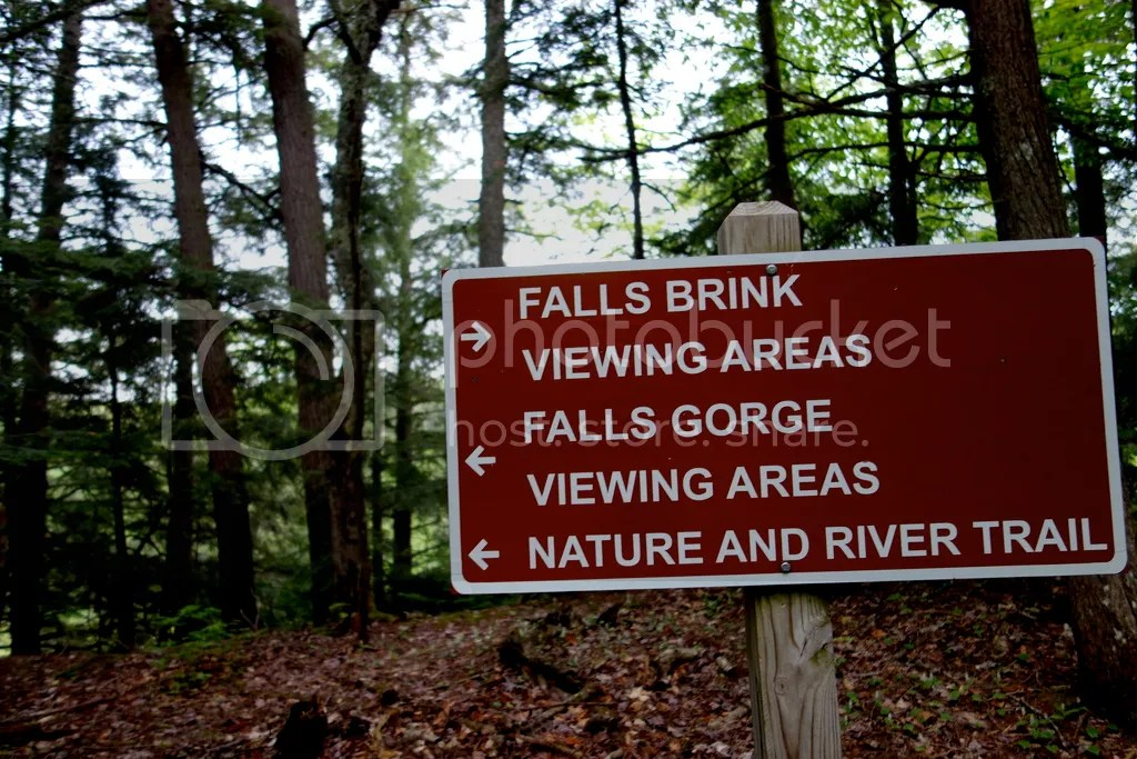 photo Tahquamenon Falls_zpsumyoraw8.jpg