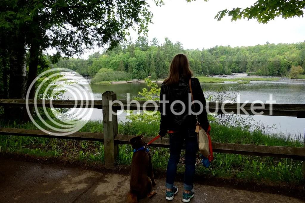 photo Wanderer and Wolf Tahquamenon_zpsy4qu3mxp.jpg