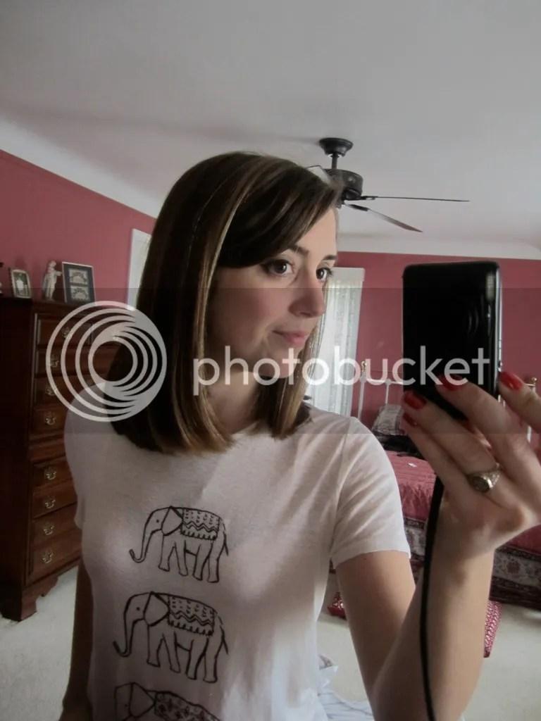 photo After Haircut Shot_zpsfn0kv0or.jpg