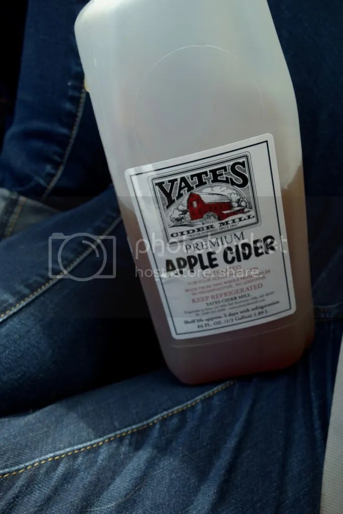 photo Yates Cider Mill 29_zpspbbqx0bg.jpg