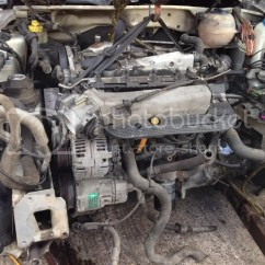 Vw Polo 6n Wiring Diagram Trailer 7 Pin Engine Swap Forum Free Image For User