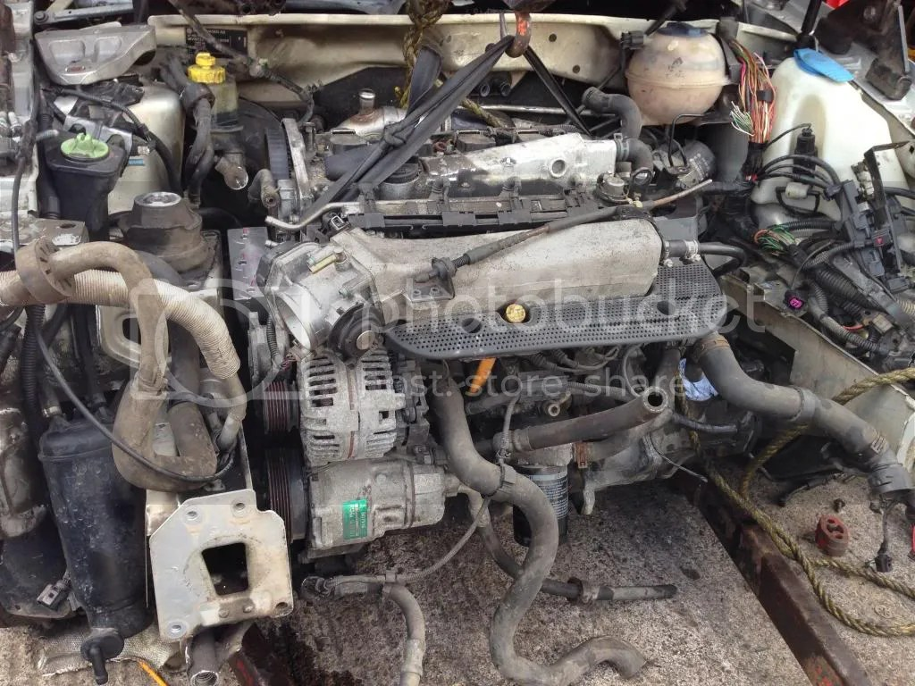 vw polo 6n wiring diagram 2000 nissan frontier stereo engine swap forum free image for user