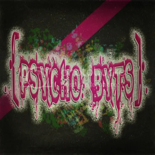 photo .PSYCHO_Byts. LOGO_1.png