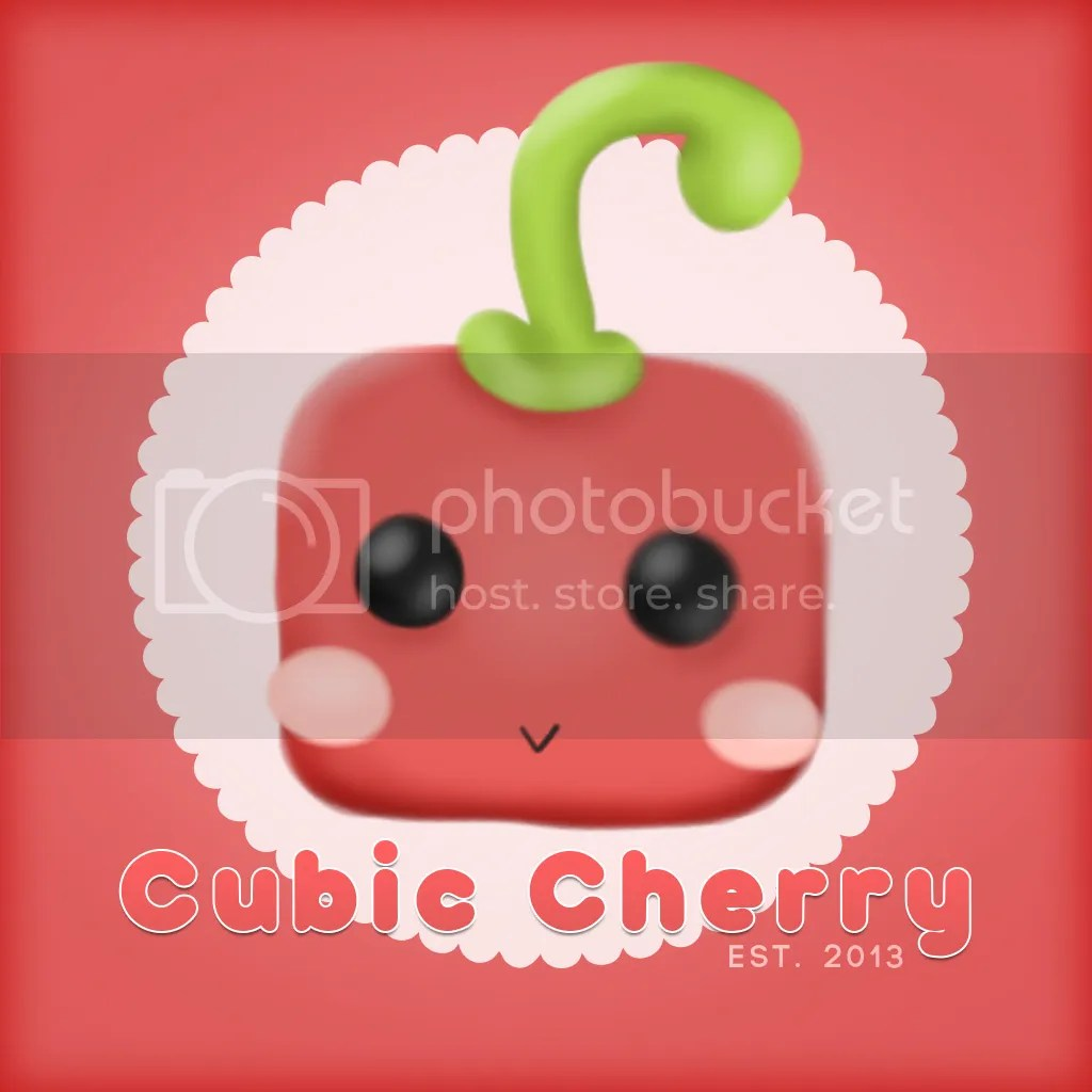 photo Cubic Cherry LOGO NEW 2016.png