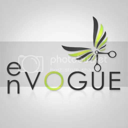 photo Logo enVOGUE NEW 512 x512.png