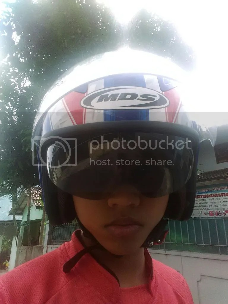 photo satria helm mds_zpscvlebx8i.jpg