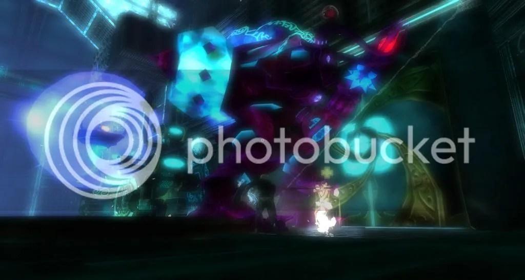 photo MA_zpsae252a95.jpg