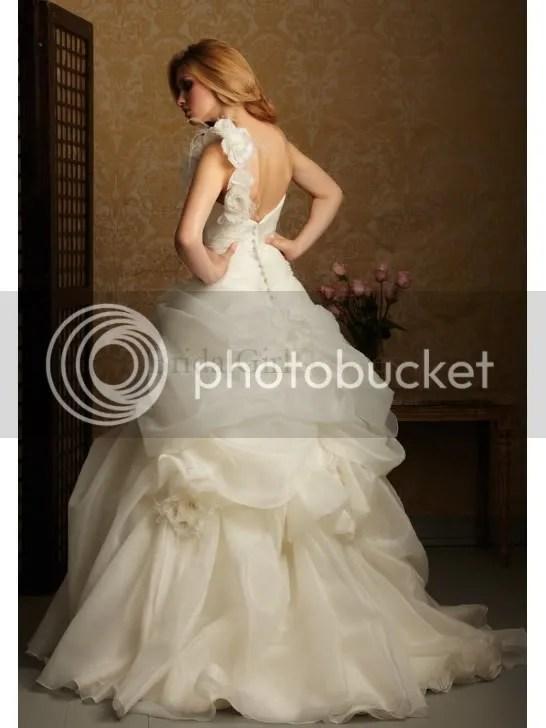 pakistani boutique wedding dresses 2012