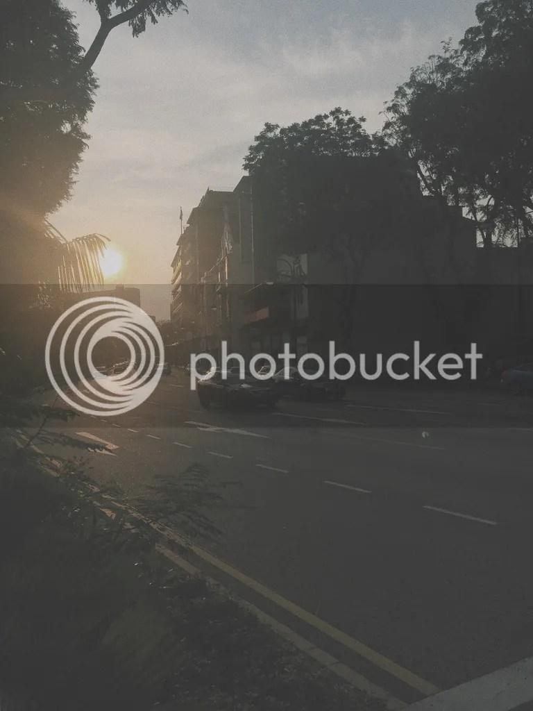 photo IMG_9434_zpschtetmuf.jpg
