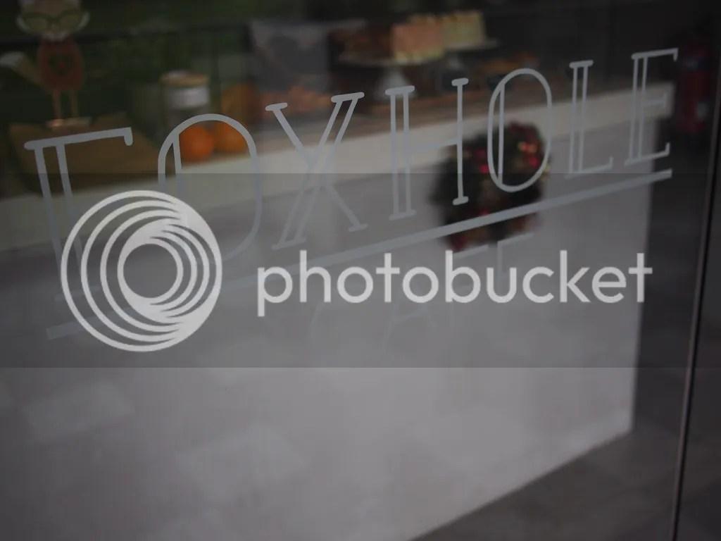 photo P1010060_zpskicn5o1i.jpg