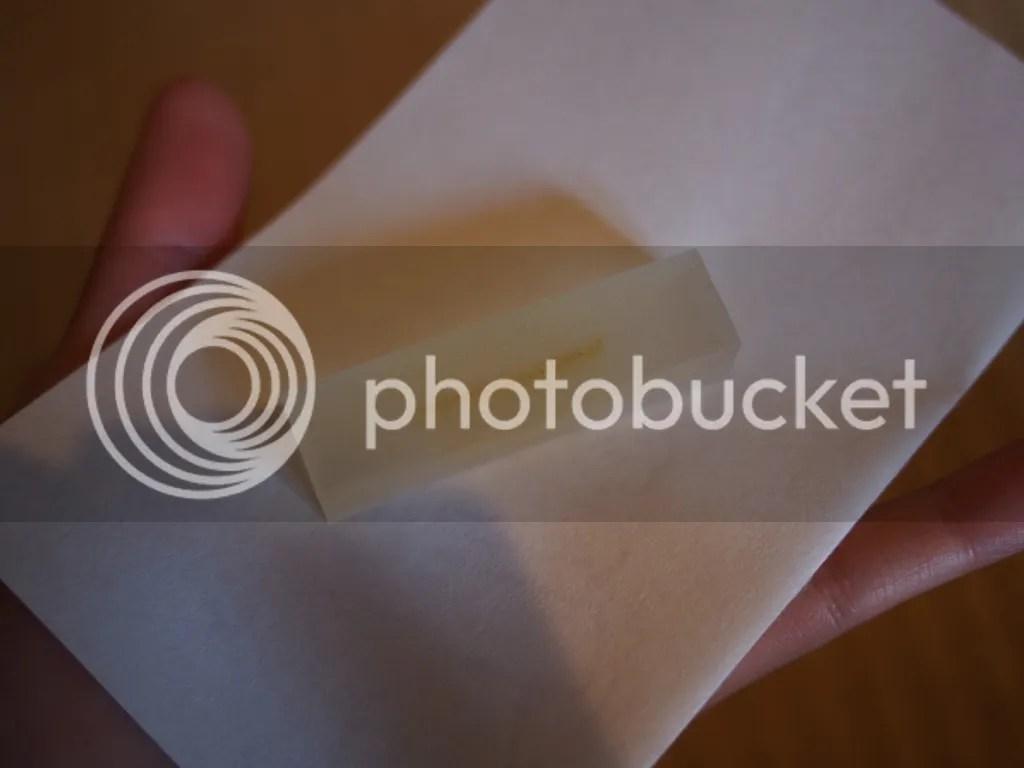 photo P1010341_zps5helbcwt.jpg