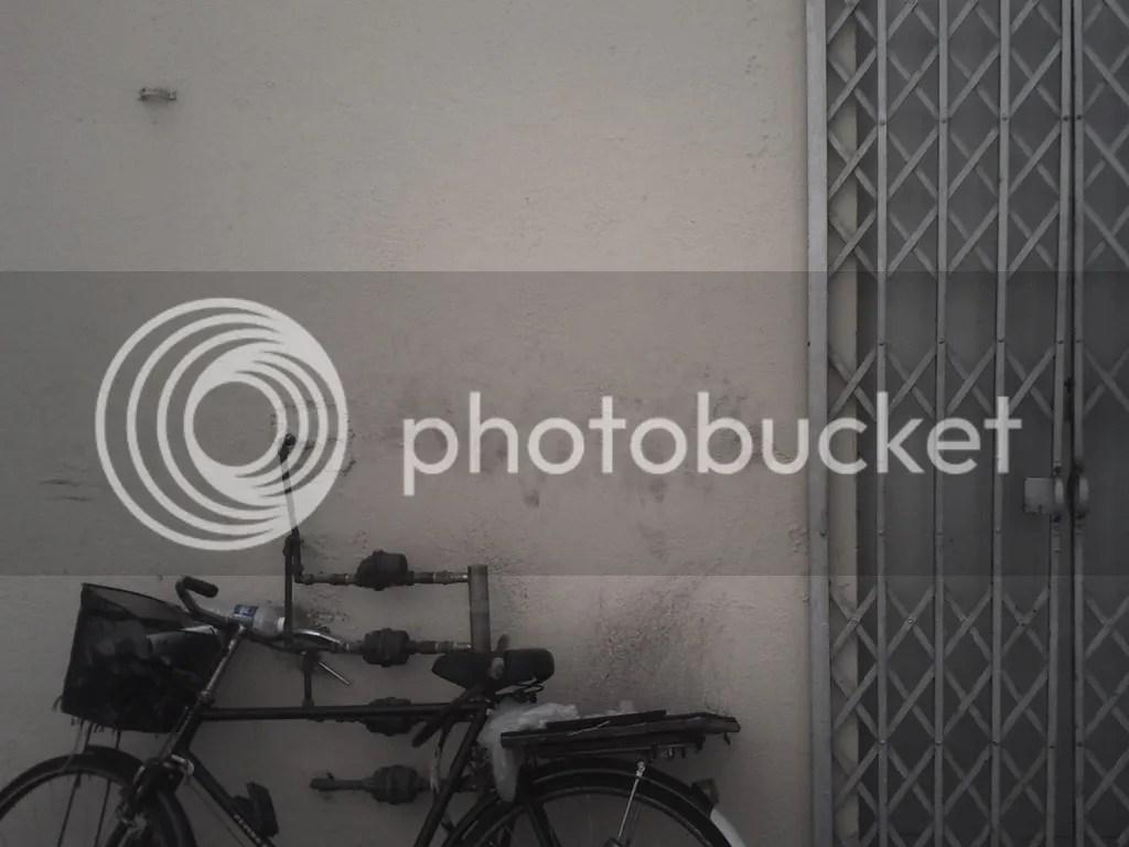 photo PICT0021_zpsij1hbjst.jpg