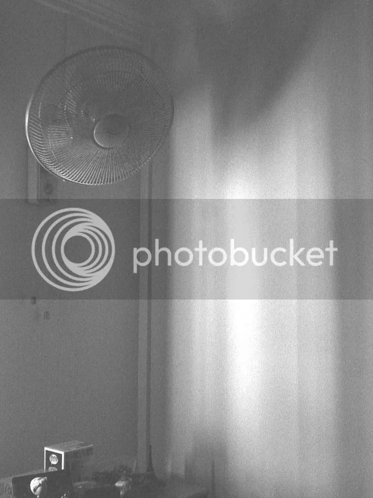 photo PICT0021_zpsiro9dblc.jpg