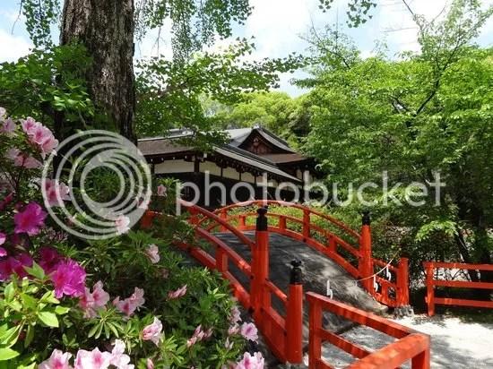 photo kyoto-urban-adventures_zps1zanudfi.jpg