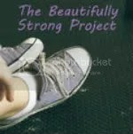 The Beautifully Strong Project
