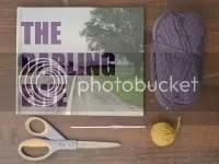 TheDarlingEwe