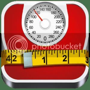 نتيجة بحث الصور عن weight loss icon