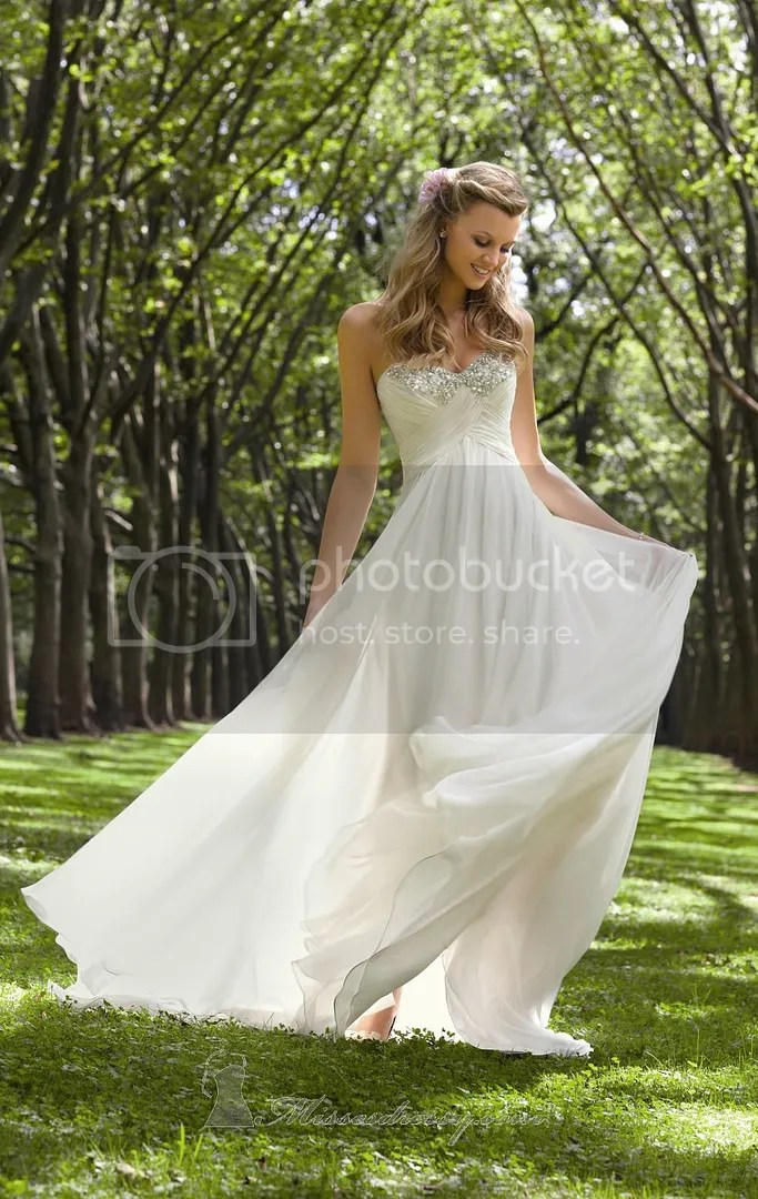 2013 New White Ivory Pregnant Womens Wedding Dress Bridal Gown Maternity dress  eBay
