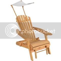 Non Wood Adirondack Chairs Nat's Fishing Chair Broken Furniture Beach Garden Spruce Solid